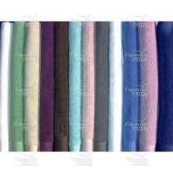 Полотенце махровое ARTEMIS (50*100 см)