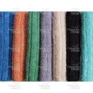 Полотенце махровое FLOSLU (50*100 см)