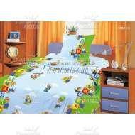 КПБ Dream Team №73831
