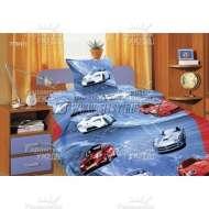 КПБ Dream Team №77301