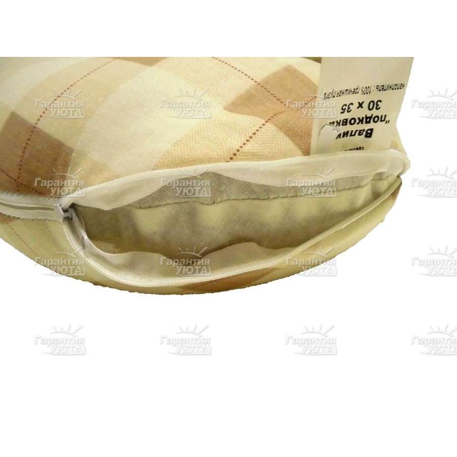 матрацы ортопедические матрасы недорого 1600х2000 в омске