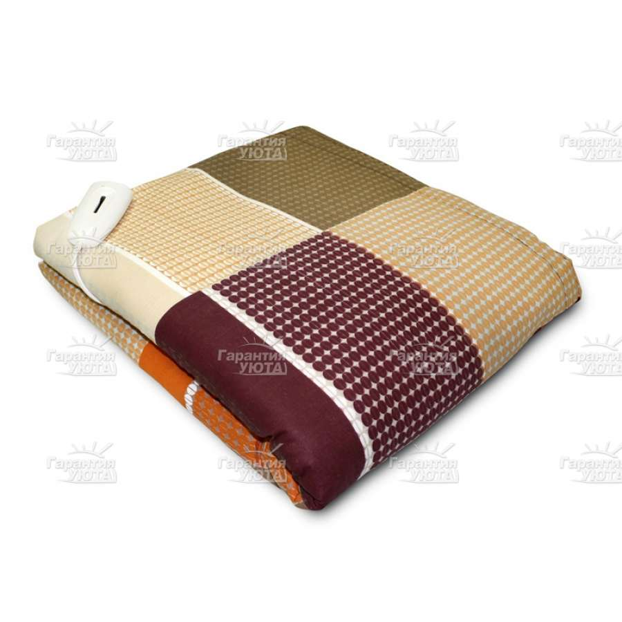 Электроматрас с подогревом купить в чебоксарах выбор надувных матрасов