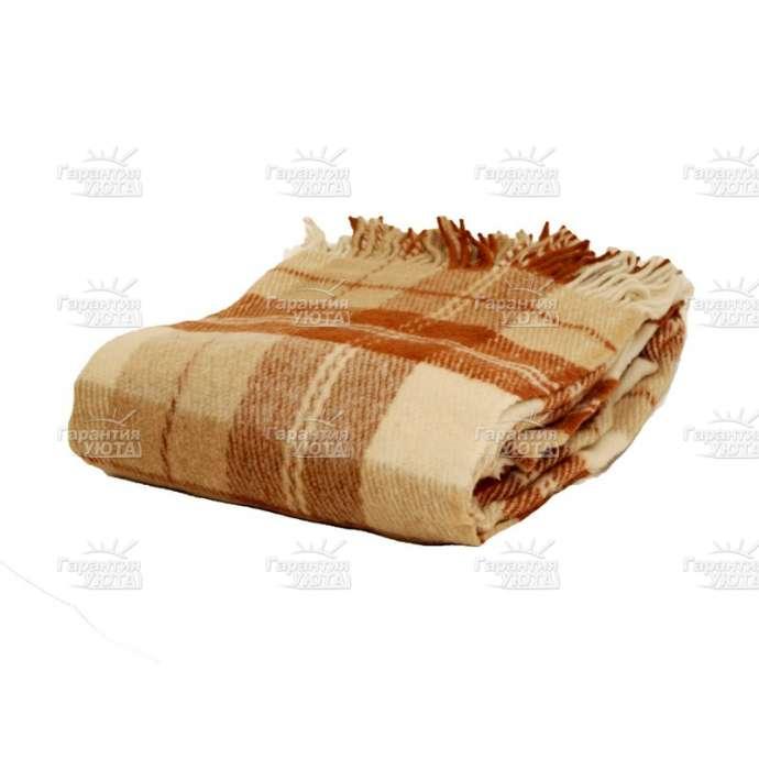 купить диван в ашане москва