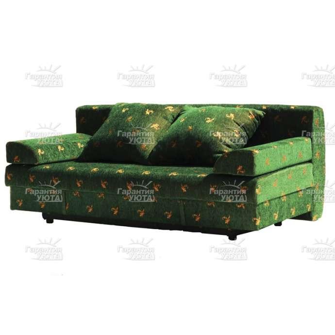 Много диванов отзывы Москва с доставкой