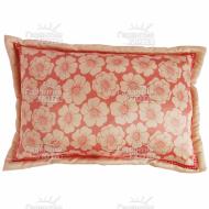 Подушка интерьерная Цветы 44
