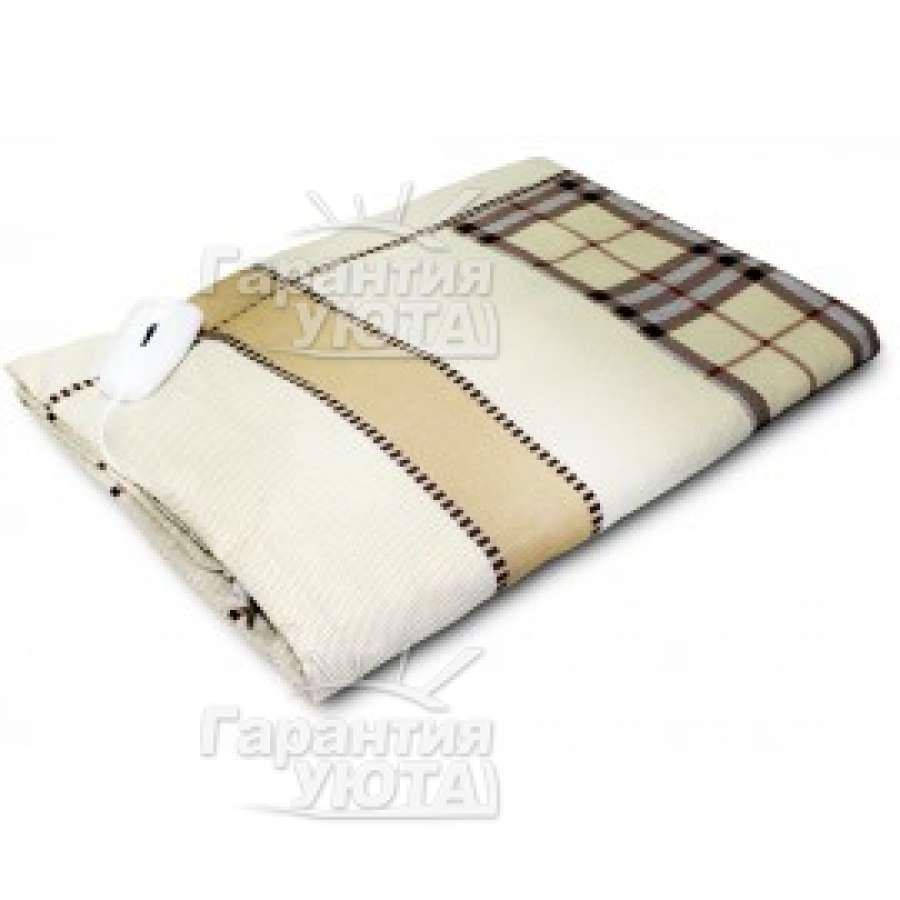 диван-кровать двухъярусная элегия г.боровичи