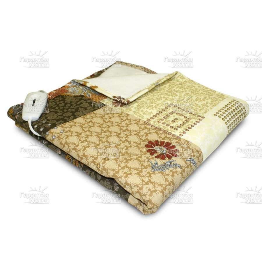 Полотенца бумажные листовые tork h3