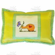 Подушка интерьерная Детские 18