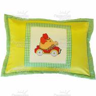 Подушка интерьерная Детские 20