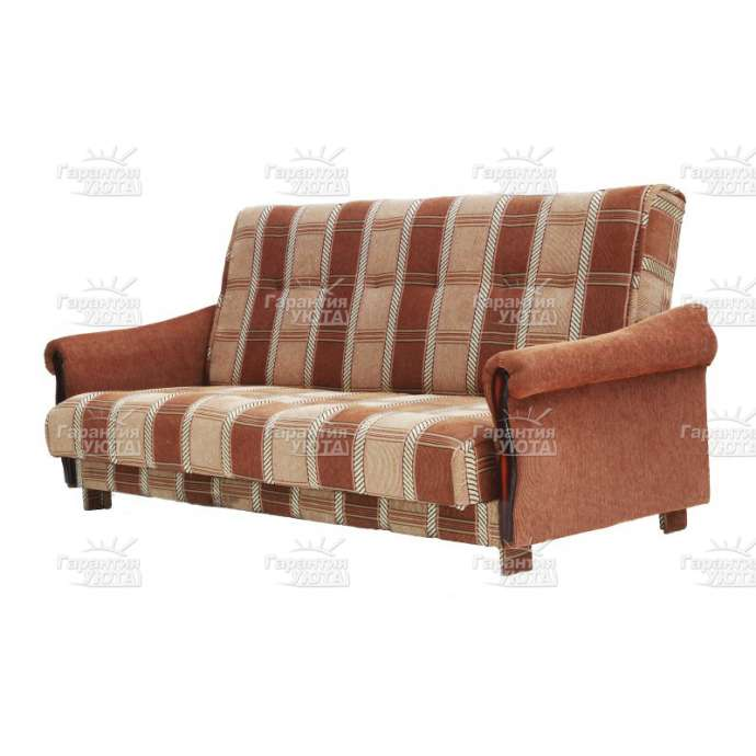 Купить диван недорого в наличии в  Москве