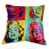 Подушка интерьерная Pop art 06