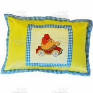 Подушка интерьерная Детские 16