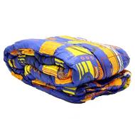 Одеяла ХБ