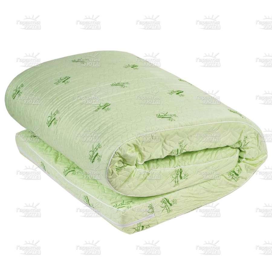 Матрас из струтопласта купить в спб детские кроватки с матрасом для новорожденных