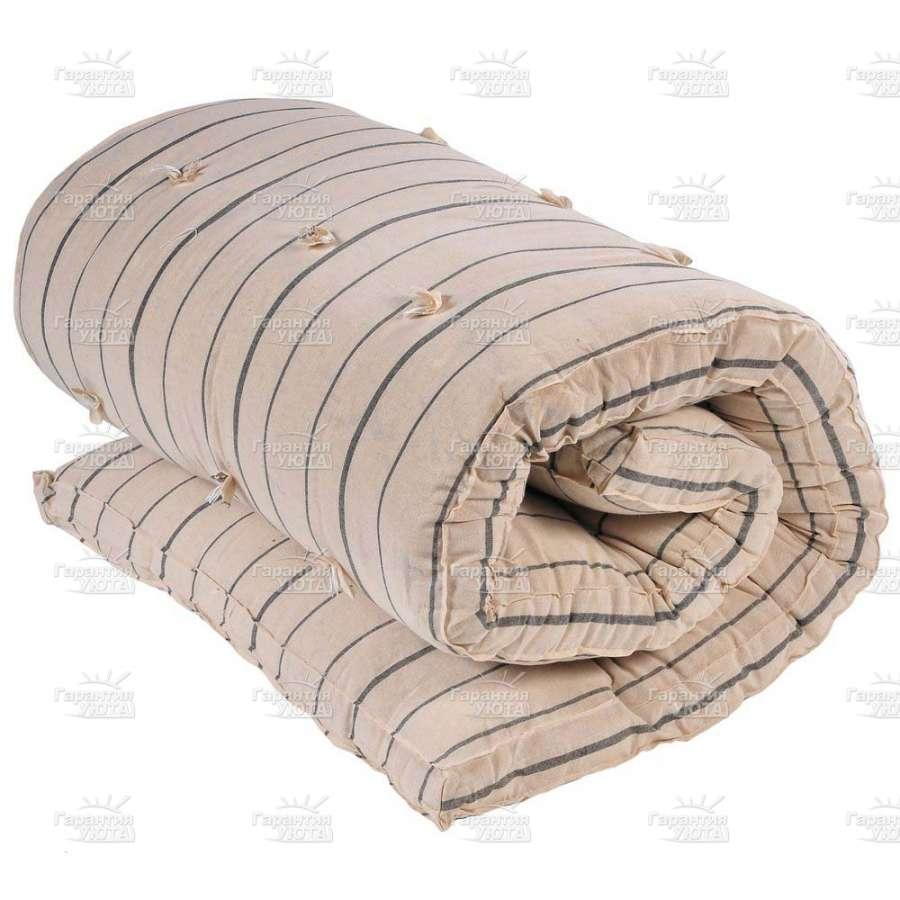 Ватные матрасы иваново от производителя в ярославле где в кургане можно купить надувной матрас