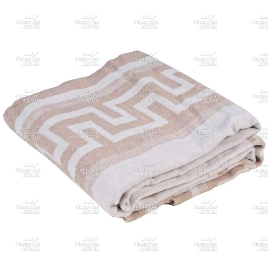 Платье из полотенец своими руками