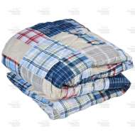 Одеяло Овечье теплое