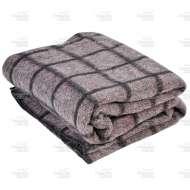 Одеяло шерстяное Эконом