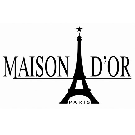 MAISON D'OR