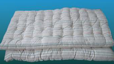 Матрасы для двухъярусных кроватей недорого