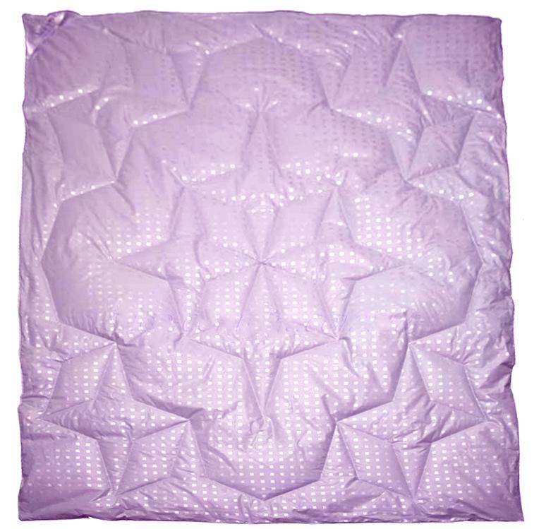 Как сшить наперник на пуховое одеяло 61