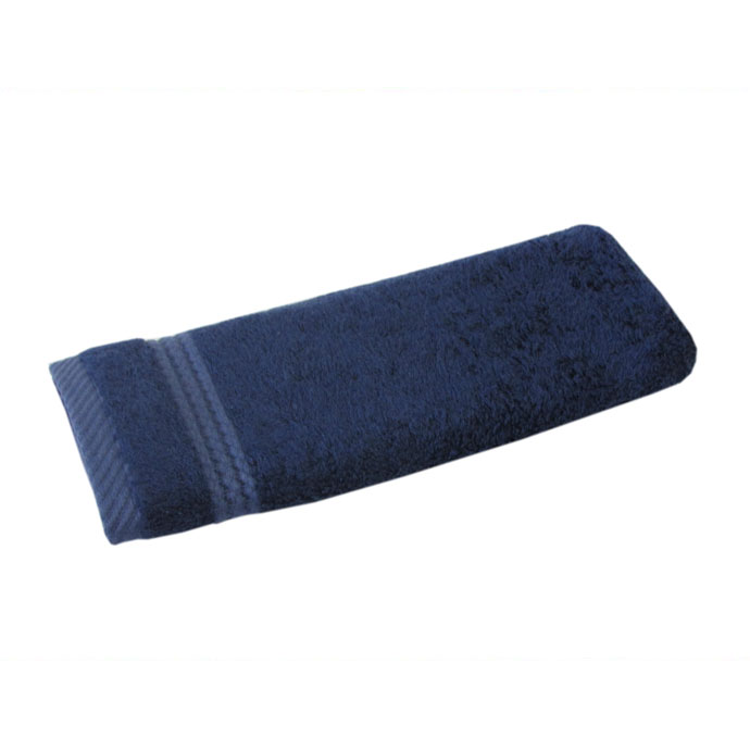 Набор салфеток махровый AMADEUS (3 шт)