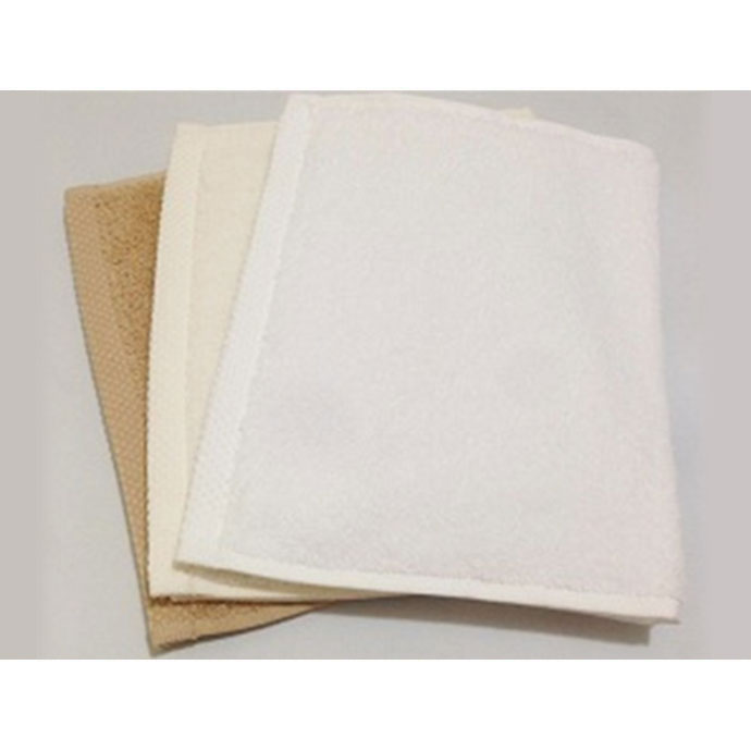 Набор салфеток махровый ARTEMIS (3 шт)