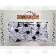Комплект Monalit скатерть