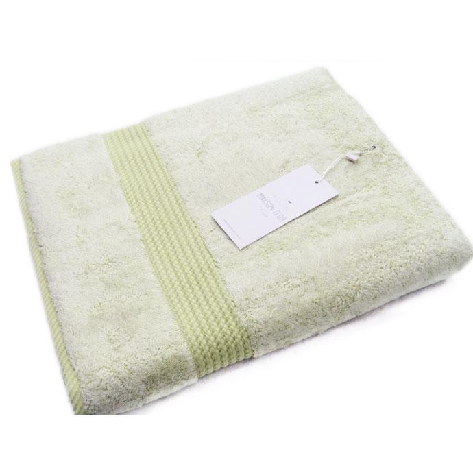 Полотенце махровое AMADEUS (85*150 см)