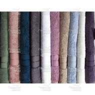Полотенце махровое AMAOUX (50*100 см)