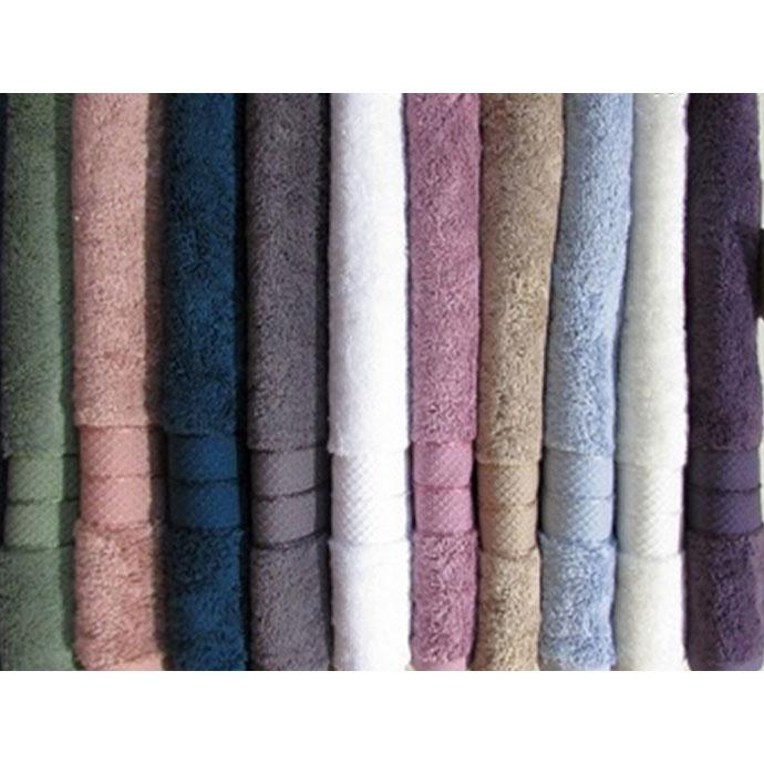 Полотенце махровое AMAOUX (70*140 см)