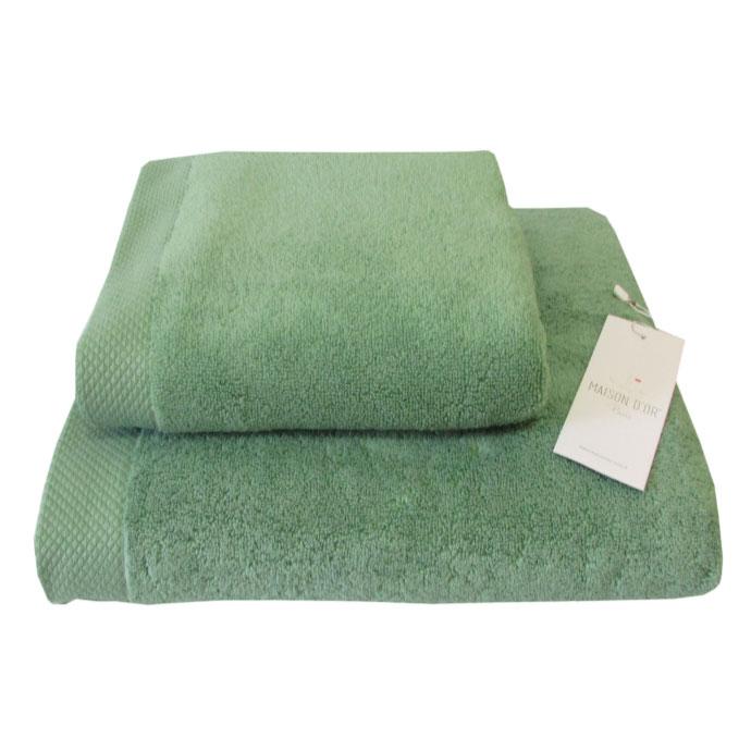 Полотенце махровое ARTEMIS (85*150 см)
