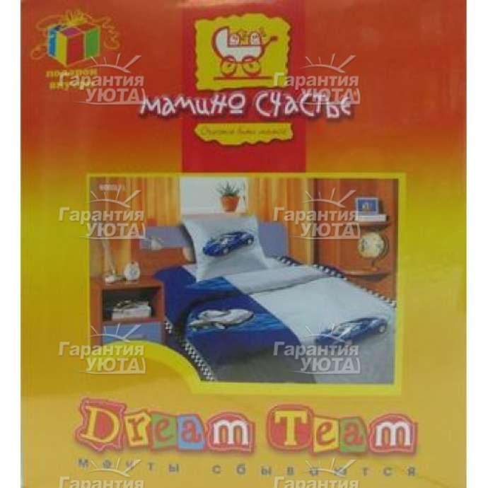 КПБ Dream Team №71111
