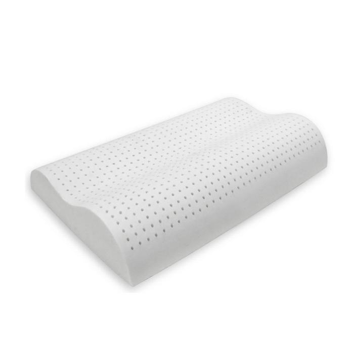 Подушка ортопедическая Brener Dali