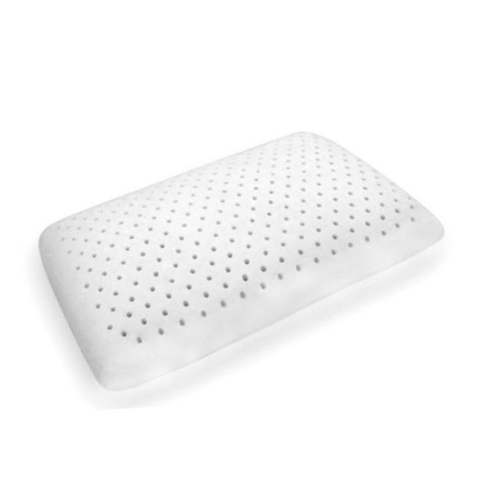 Подушка ортопедическая Brener Rafael