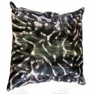Подушка интерьерная Черно-белое 9