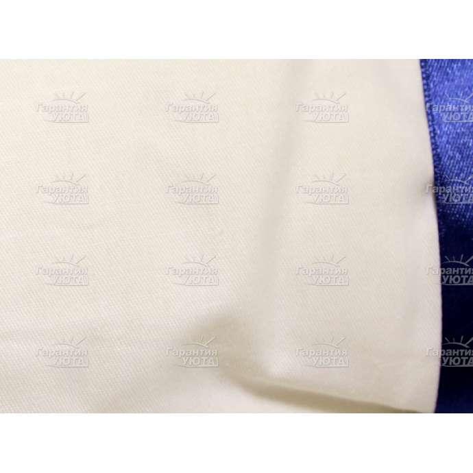 Детское шёлковое одеяло
