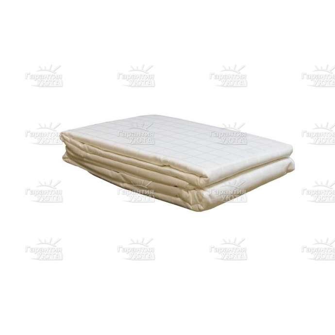 Товар дня: Белое постельное бельё Сатин