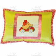 Подушка интерьерная Детские 12