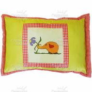 Подушка интерьерная Детские 10