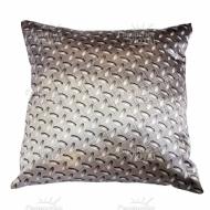 Подушка интерьерная Черно-белое 11