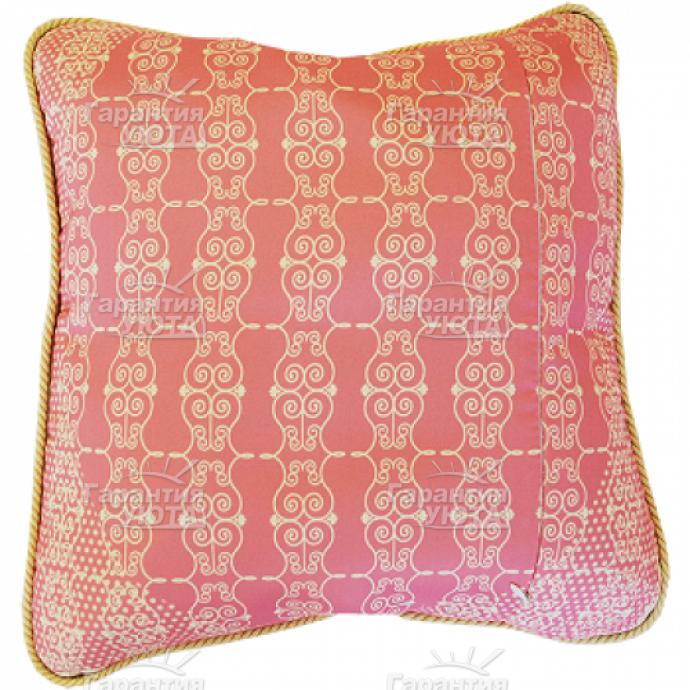 Декоративная подушка Винтажная