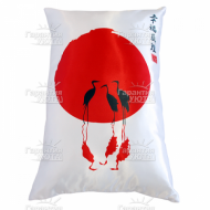 Подушка интерьерная Япония 12