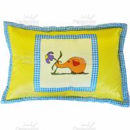 Подушка интерьерная Детские 14