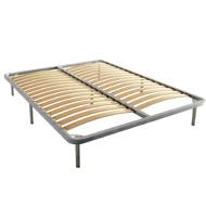 Кровати, основания и раскладушки