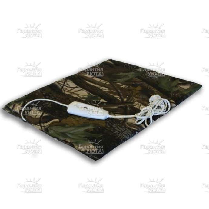 Грелка электрическая для животных Инкор, 40х50 см