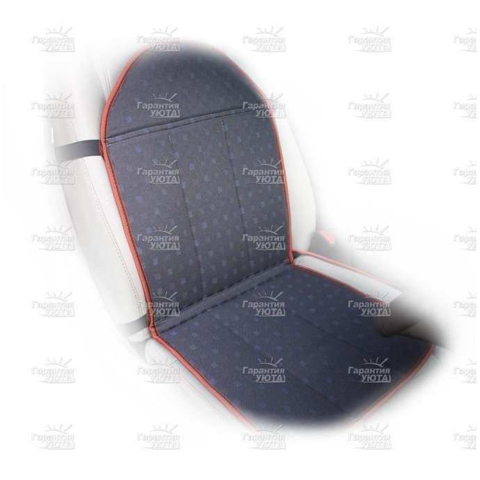 Автогрелка  Инкор (12 В) TL-12-2, 42х90 см