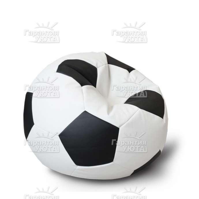 Кресло-мяч (Экокожа)