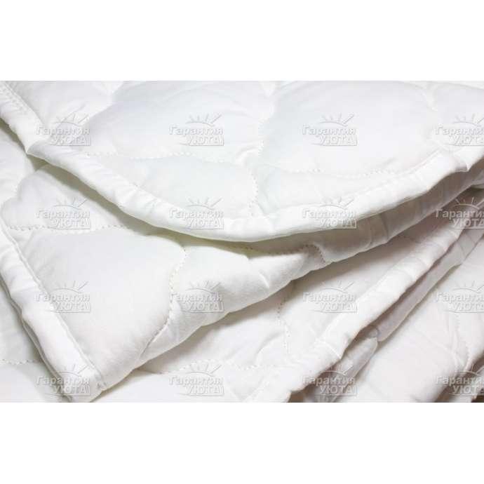 Товар дня: Одеяло Амур Премиум тёплое
