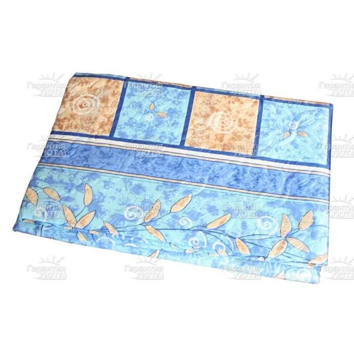 Одеяло Атлас прохладное